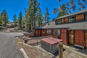 obrázek - Tahoe Village 307C