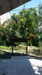 Guest House Rumyantsevo, Guest houses  Kabardinka - big - 15