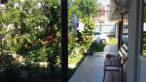 Guest House Rumyantsevo, Guest houses  Kabardinka - big - 17