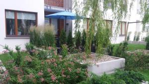Apartament Osiedle Garnizon