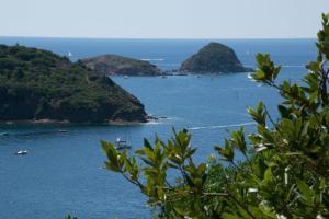 Punta Morcone - AbcAlberghi.com