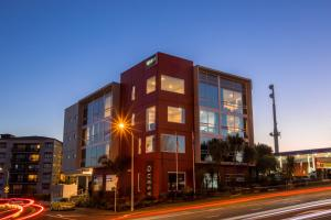 Quest Henderson Serviced Apartments