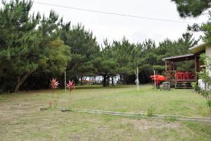 Cottage Tingara - Abu