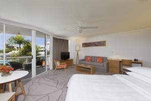 Sofitel Noosa Pacific Resort (15 of 70)