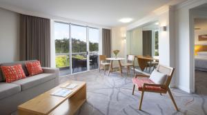 Sofitel Noosa Pacific Resort (13 of 70)