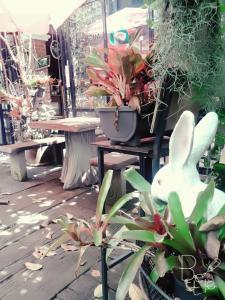 102 Residence, Hotels  San Kamphaeng - big - 144