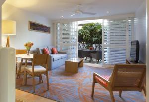 Sofitel Noosa Pacific Resort (12 of 70)