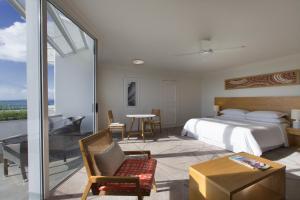 Sofitel Noosa Pacific Resort (10 of 70)