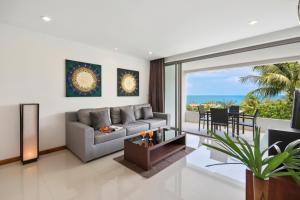obrázek - Tranquil Residence 1 - Luxury Apartment