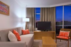Sofitel Noosa Pacific Resort (5 of 70)