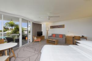 Sofitel Noosa Pacific Resort (6 of 70)