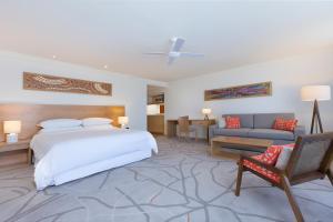 Sofitel Noosa Pacific Resort (3 of 70)