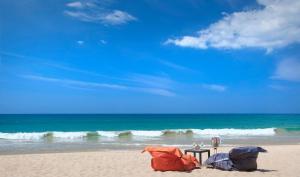 Aleenta Phuket Resort and Spa (14 of 47)