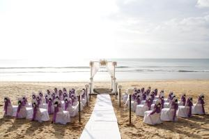 Aleenta Phuket Resort and Spa (17 of 47)