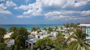 Aleenta Phuket Resort and Spa (15 of 47)