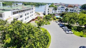 Huong Giang Hotel Resort & Spa, Resort  Hue - big - 227