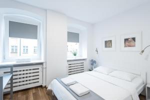 Klimt Apartment