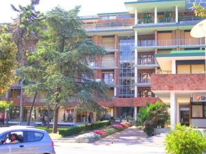 Pineta Palace - AbcAlberghi.com