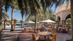 Emirates Palace Hotel (29 of 73)