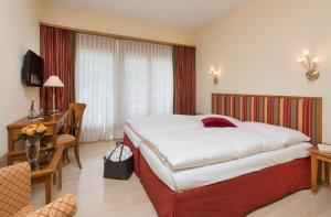 Landhotel Golf & Salzano SPA Hotel (37 of 94)