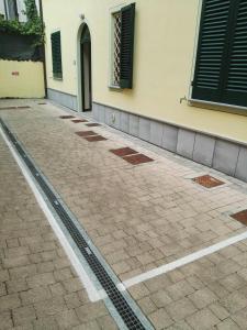appartamento-pianoterra - AbcAlberghi.com