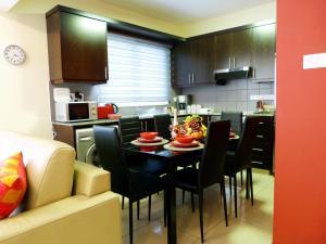 obrázek - Luxury city center apartaments