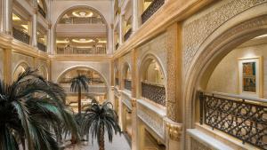 Emirates Palace Hotel (39 of 73)
