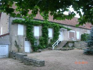 Maison DURIEUX