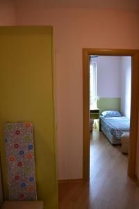Iris Apartments, Apartmány  Sveti Konstantin i Elena - big - 80