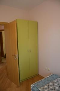 Iris Apartments, Apartmány  Sveti Konstantin i Elena - big - 39