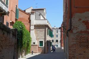Guesthouse Ca' del Gallo - AbcAlberghi.com