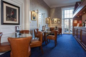 The Royal Scots Club (7 of 51)