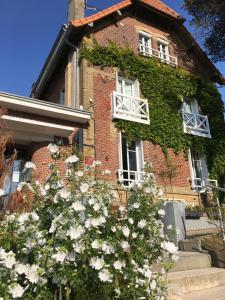 Hôtel de la Terrasse (19 of 27)
