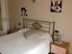 Casa di Niky - AbcAlberghi.com