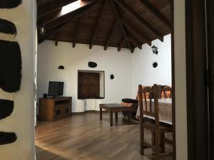 Casa Los Mansino La Victoria de Acentejo