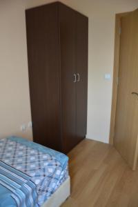 Iris Apartments, Apartmány  Sveti Konstantin i Elena - big - 78