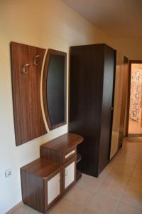 Iris Apartments, Apartmány  Sveti Konstantin i Elena - big - 65