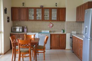 Iris Apartments, Apartmány  Sveti Konstantin i Elena - big - 66