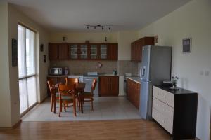 Iris Apartments, Apartmány  Sveti Konstantin i Elena - big - 67