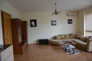 Iris Apartments, Apartmány  Sveti Konstantin i Elena - big - 74