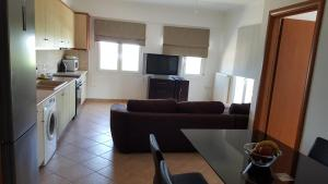 obrázek - Iraio Seaside View Apartment