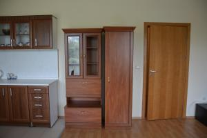 Iris Apartments, Apartmány  Sveti Konstantin i Elena - big - 59