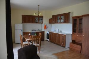 Iris Apartments, Apartmány  Sveti Konstantin i Elena - big - 55