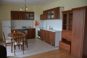 Iris Apartments, Apartmány  Sveti Konstantin i Elena - big - 54