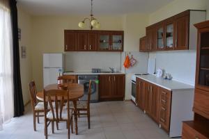 Iris Apartments, Apartmány  Sveti Konstantin i Elena - big - 53