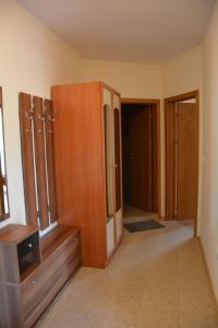 Iris Apartments, Apartmány  Sveti Konstantin i Elena - big - 60