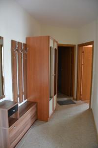 Iris Apartments, Apartmány  Sveti Konstantin i Elena - big - 61