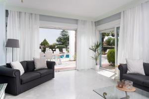 Villa IO