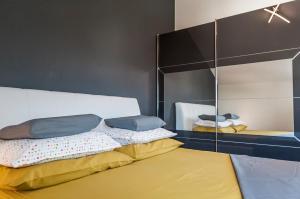 Apartment Tin, Appartamenti  Kaštela (Castelli) - big - 38