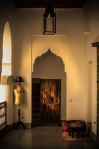 Riad Matham (6 of 47)